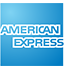 giovanni-capraro -  footer - banner - american express