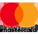giovanni-capraro -  footer - banner - mastercard