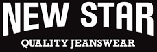 New Star Jeans