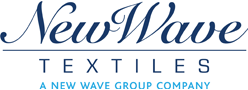 New Wave Bedrijfskleding