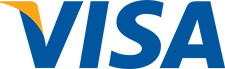 giovanni-capraro -  footer - banner - visa